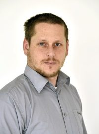 Šalamoun_Zdeněk3