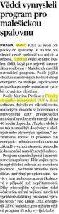 2017-08-17 Malešická spalovna_MfD
