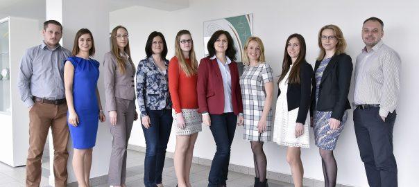 NETME Jobs: Hledáme nové členy projektového týmu