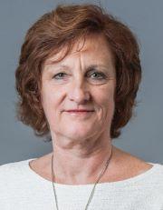 Hana Petrušková