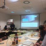 NETME Centre hostilo přednášky o nakládání s infekčním odpadem v ČR