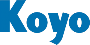 Koyo-Transparent-logo