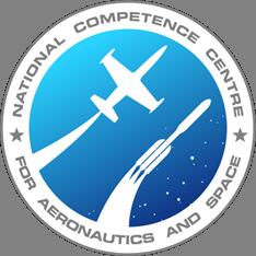 Logo NCK NaCCAS