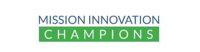 Mission Innovation Champions