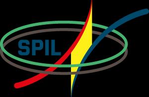 SPIL_Logo_Color