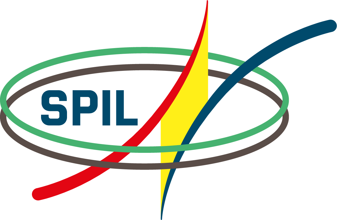 Logo Spil
