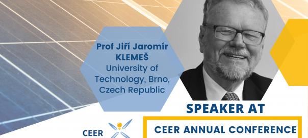 Speaker_CAC2021_16_9_Jaromir-Jiri
