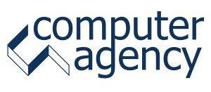 c agency
