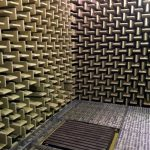 full_anechoic_room
