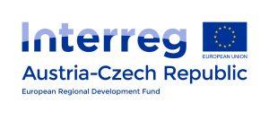 interreg_Austria_Czech_Republic_EN_RGB