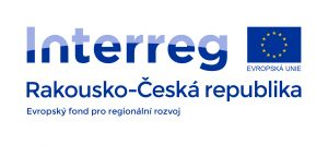 interreg_Rakousko_Ceska_Republika_RGB