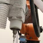 Robotooling