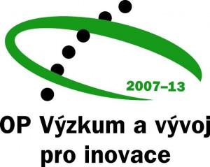 logo_op_vavpi