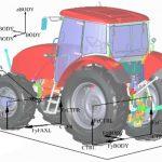 tractor_model